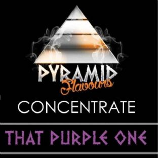 That Purple One Concentrate 30ml